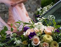Weddings 2007 - 2011