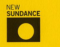 New Sundance