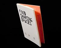 food sharing spaces