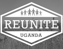 Reunite Logo