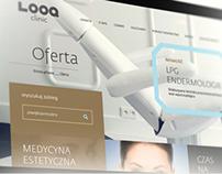 LOOQ clinic