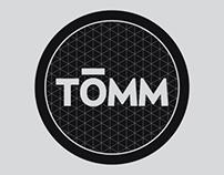 TòMM | Artwork