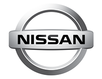 YCN Entry - Nissan Leaf.