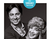 InStyle April 2014 Tablet Layout - Sundance 2014