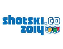 Shotski 2014