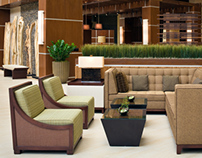 WPC Interior Design - Interior Design Photography
