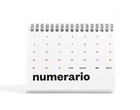 numerario