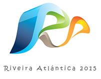 Riveira Atlántica 2015