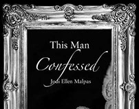 Jodi Ellen Malpas - No1 NY author.