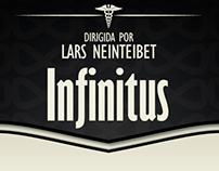 Obra de teatro Infinitus