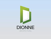 Dionne Architectural