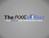 The Axe Relationship
