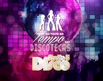 Studio 5 Disco