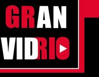 Gran Vidrio - Revista