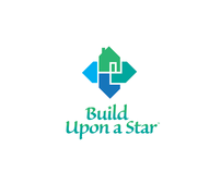 Build Upon a Star