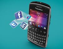 Blackberry   Oi