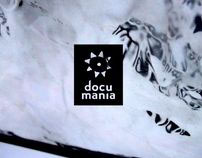 Documania 2 (1998-2003)