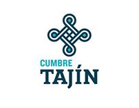 Cumbre Tajín Rebrand