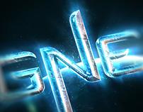 Magnetar game motion titles