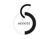Serett Metalworks
