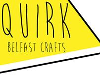 Quirk Belfast Crafts