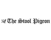 The Stool Pigeon (UK) - Feature Articles