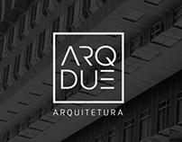 ARQDUE ARQUITETURA / Central Estratégica