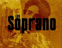 Soprano ID Canal+