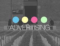ADVERTISING - CSM