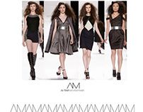 Altaf Mannasia Fashion Designer