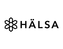 Halsa Spa Identity