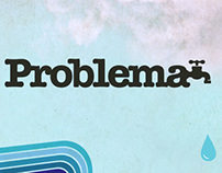 Matieli - Problemas