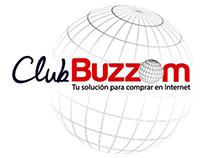 Clubbuzzom