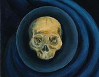Skull 1 & 2