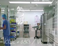 Wheaton Fransican Medical Group :30 Sec. TV