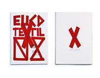 EUCD Textil 08