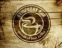 Symphony Bar