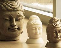 Buddha - Bad Karma?
