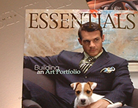 Essentials Magazine & Media Kit