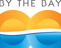 Logo for By The Bay Enterprises