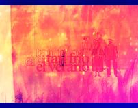 Trailer 11.06.2011