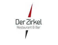 Der Zirkel / brand design