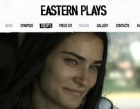 www.easternplays.com