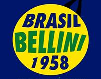 RIP Bellini
