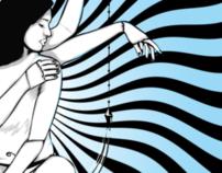 Hipnotizame