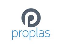 2014 Proplas