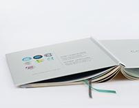 CONCAVUS - booklet