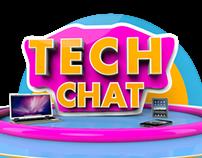 Tech Chat