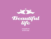 Beautiful Life — Decor Workshop