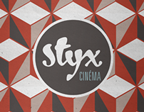 Styx Cinema